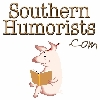 southernhumorists.com